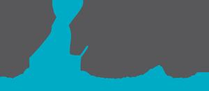 PiOT_Logo_2015